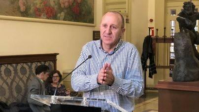 """EL PSIB denuncia que el recorte de Montoro a Balears es un """"chantaje del PP"""" para aprobar los presupuestos del Estado"""