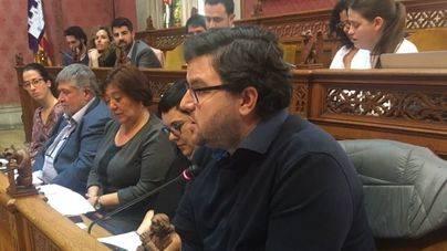 Busquets nombra a Lluís Apesteguia jefe de gabinete en la Conselleria de Turisme