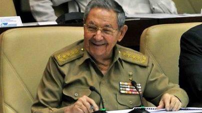 Cuba convoca el 11 de marzo las elecciones que acabarán con el castrismo