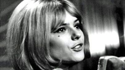Muere de cáncer la eurovisiva France Gall a los 70 años en París