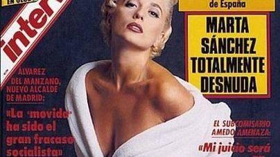 Cierra Interviu, la revista que sacudió a los españoles en la Transición