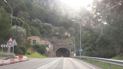 El PP pide que se paguen las subvenciones a los usuarios del Túnel de Sóller