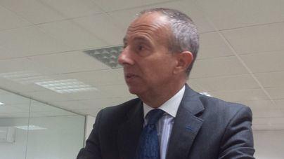 Carlos Delgado, citado a declarar como investigado por el caso Rocamar el próximo 14 de febrero