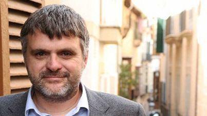 Baile de cargos en Més tras la renuncia de Pere Fuster al frente de la Fundació BIT
