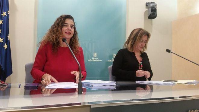 El Govern anula la subvención electoral de 2007 al PP y le exige que pague 213.000 euros