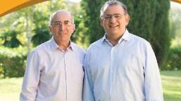 Próxima remodelación de gobierno en Calvià: sale García Moles y el alcalde asume Turismo