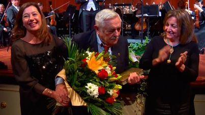 Última Hora cumple 125 años y arranca sus actos conmemorativos con una gala en el Principal