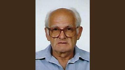 Encuentran en buen estado al hombre con Alzheimer desaparecido este viernes en Palma