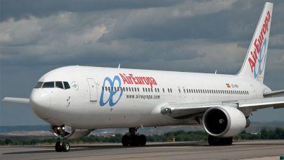 Las principales aerolíneas arrancan 2018 con promociones