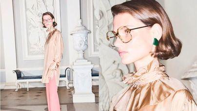 Lluvia de críticas a Victoria Beckham por escoger modelos esqueléticas para su campaña