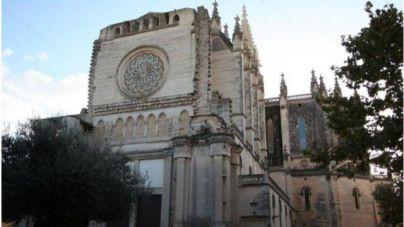 Católicos, ortodoxos y protestantes celebran una semana de oración conjunta en Balears