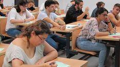 Casi 8.000 personas se inscriben en las pruebas de catalán convocadas por la Conselleria de Cultura