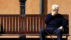 El Gobierno propone ampliar el cálculo de la pensión a toda la vida laboral de forma voluntaria