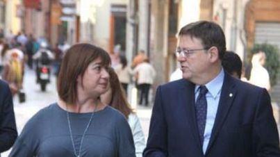 Palma acogerá una cumbre de comunidades turísticas para aunar estrategias