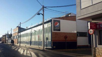 Pepsi no abrirá otra fábrica en Mallorca y los trabajadores ven