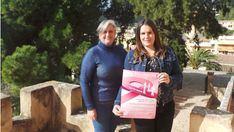 Andratx presenta la II Marcha solidaria contra el cáncer
