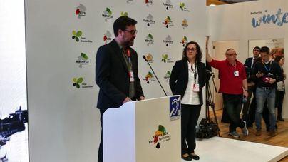 Palma se consolida como city break: gastronomía y cultura, sus grandes apuestas para 2018