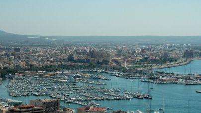 La competitividad de Balears mejora, pero se sitúa en un nivel medio-bajo