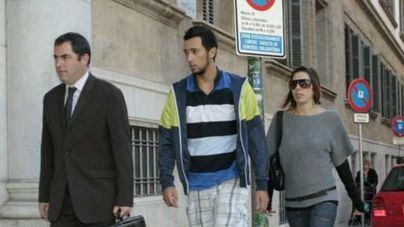 Valtonyc niega haber repartido 32.000 euros de la caja de resistencia a Puigdemont y la CUP