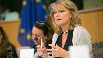 El PP pide en Europa más protección de derechos de hijos en casos de divorcio