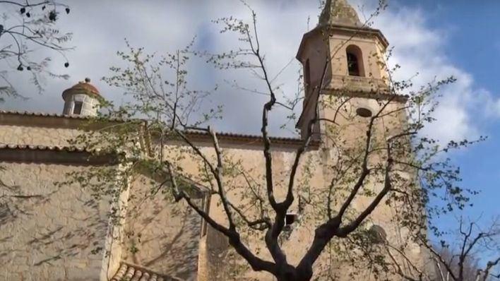 El PP de Puigpunyent acusa al Ayuntamiento de 'renegar' de referencias religiosas en las fiestas de Sant Antoni