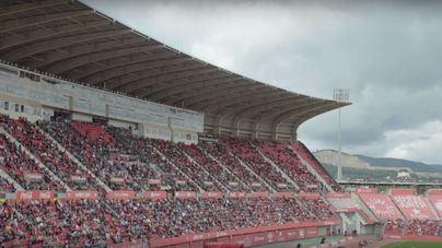 Mallorca y Baleares se enfrentan en un derbi histórico en Son Moix