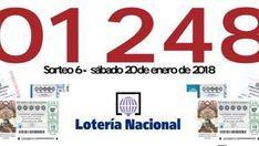 Parte del segundo premio de la Lotería Nacional recae en Alaró