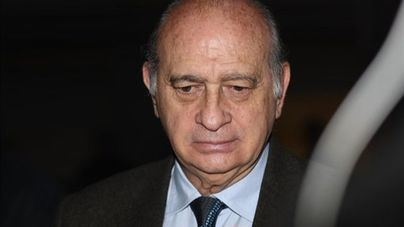 Empeora el estado de Jorge Fernández Díaz