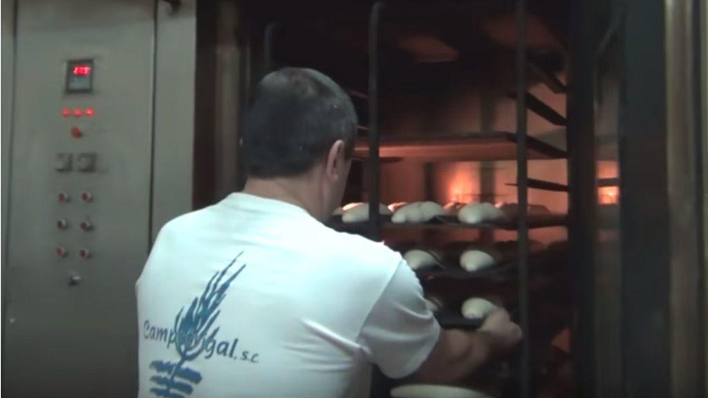 Balears lidera la migración de contratos temporales a fijos con casi 30.000 cambios en un año