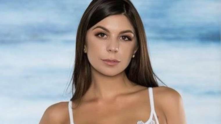 Hallan muerta a la quinta actriz porno en menos de tres meses