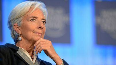 El FMI rebaja su previsión de crecimiento para España al 2,4 por ciento