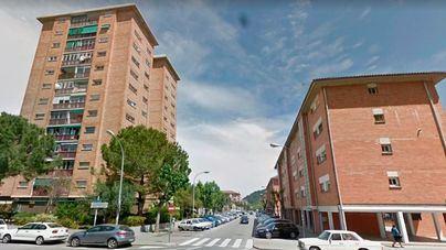 Muere una mujer de 78 años tras incendiarse su casa en Martorell