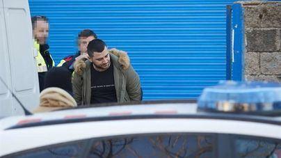 Golpe de los Mossos contra una banda internacional de narcos en Barcelona