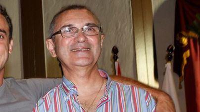 Muere Joan Ferre i Pomar, impulsor de las fiestas religiosas y tradicionales de S'Arenal