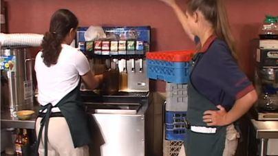 Reabre el restaurante de Palma de la hepatitis A que afronta un expediente y una sanción económica