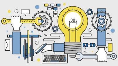 Los cursos de mantenimiento, una de las novedades más atractivas en la formación online