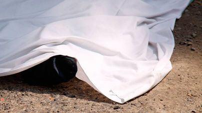 Hallan en la calle el cadáver de un vecino de 51 años de Sa Pobla