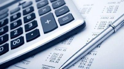 El Govern pagó a sus proveedores en 17,86 días de media en diciembre