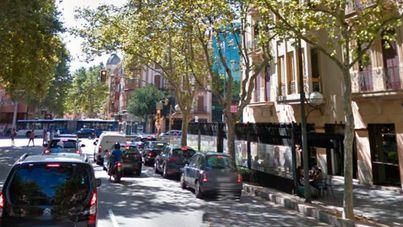 Suben a 38 los contagiados de hepatitis A por un brote en un restaurante de Palma