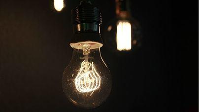 El recibo de luz baja un 7,6 por ciento en enero
