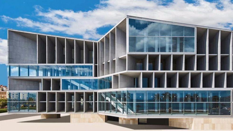 El acto tendrá lugar en el Palau de Congressos de Palma