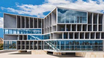 APB expone al público el futuro de los clubes náuticos en puertos de interés general de Balears