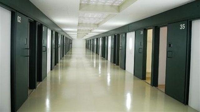 Los accidentes laborales en centros penitenciarios se triplican en Balears