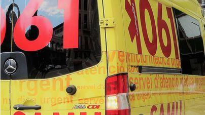 Condenan a una adjudicataria del IB Salut a abonar las pagas extras de tres años a los conductores del 061