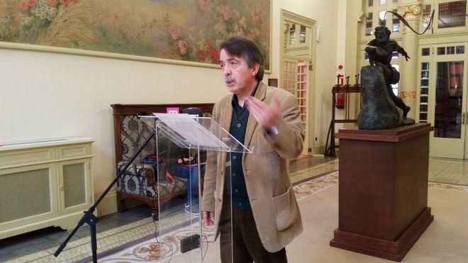 "Pericay: ""Armengol está en Babia, le guste o no, Balears sigue formando parte de España"""