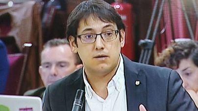 Negueruela se reúne con Canarias, hoteleros y sindicatos para mejorar las condiciones laborales