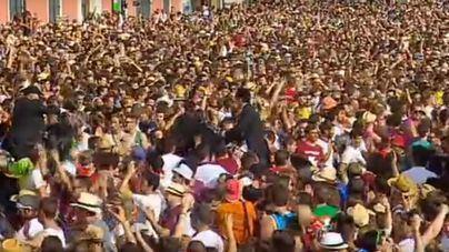 Miles de mallorquines se pueden quedar sin vacaciones de Sant Joan por la zonificación turística