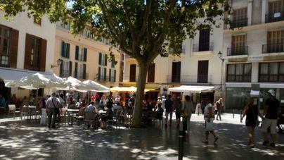 El Centro de Palma es uno los municipios más caros de España