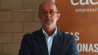 'Playa de Palma necesita más policías, no perder el tiempo en nuevas ordenanzas'