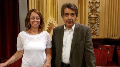 La mitad de los lectores cree que Ciudadanos adelantará al PP en Balears en las próximas elecciones